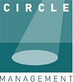 referenz-circlemanagement