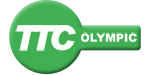 referenz-ttcolympic