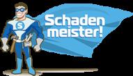 referenz-schadenmeister